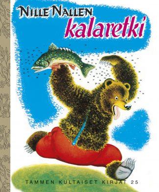 9789513093723 - Kansikuva