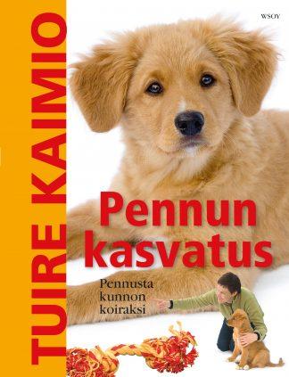 9789510357606 - Kansikuva