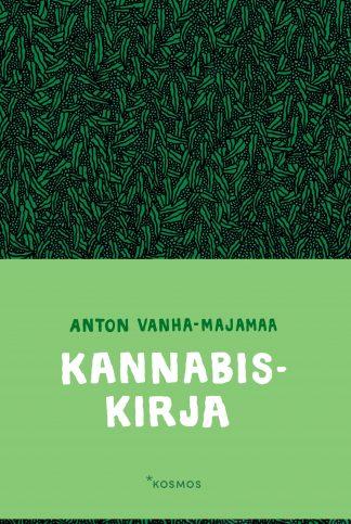 9789527144596 - Kansikuva