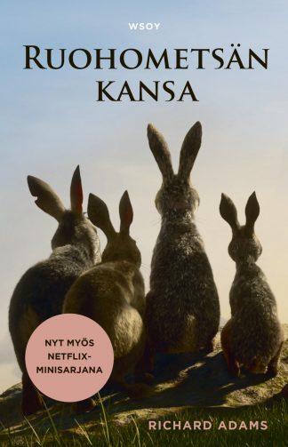 9789510437575 - Kansikuva