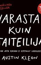 9789510443224 - Kansikuva