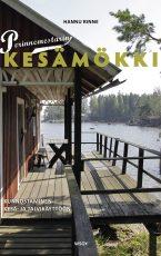 9789510408674 - Kansikuva