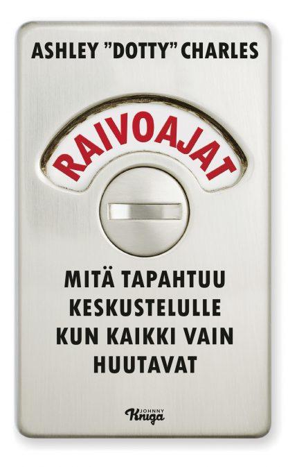 9789510468319 - Kansikuva